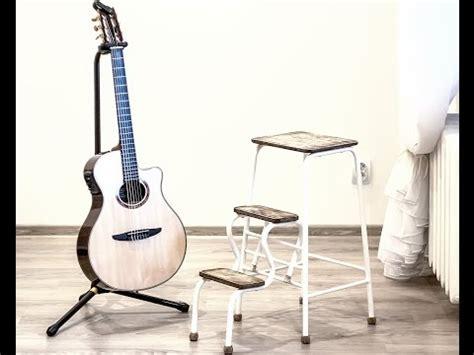 Harga Gitar Yamaha Ntx 1200 ntx1200r videolike
