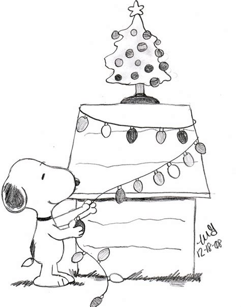 merry christmas charlie brown coloring pages snoopy christmas coloring pages pinteres