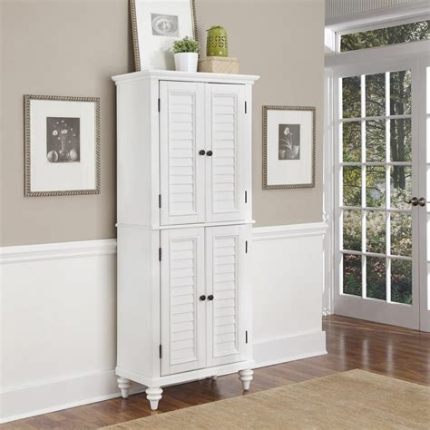 pantry ikea best pantry organizers ikea cabinets beds sofas and