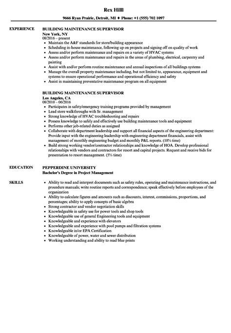 retail cv template sales environment sales assistant cv shop