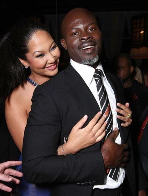 celebrity rap couples 47 best interracial couples famous images on pinterest