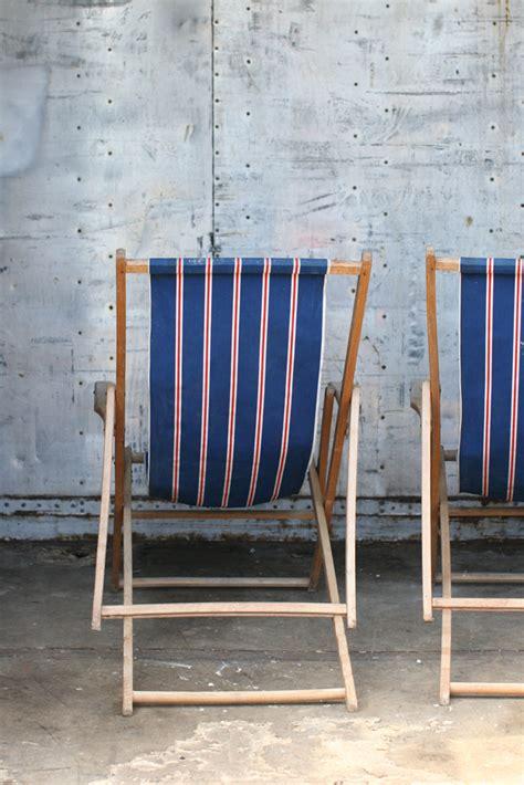 design len jaren 60 2 retro vintage strandstoelen jaren 60 dehuiszwaluw