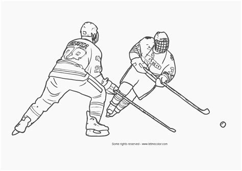 hockey rink coloring pages hockey rink coloring pages jovie co