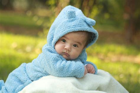 imagenes de cumpleaños varones nuevas fotos de beb 233 s tiernos y hermosos incomparables