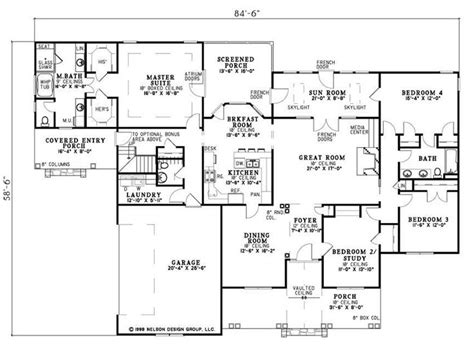 plan 025h 0094 find unique house plans home plans and plan 025h 0064 find unique house plans home plans and