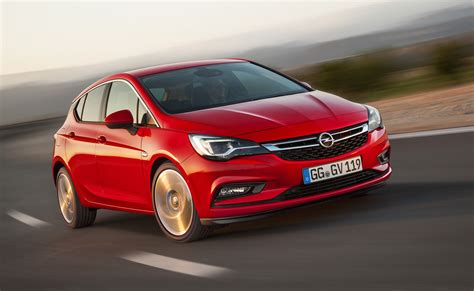 opel astra 2015 new 1 4 ecotec turbo for 2015 opel astra delivers 125 and