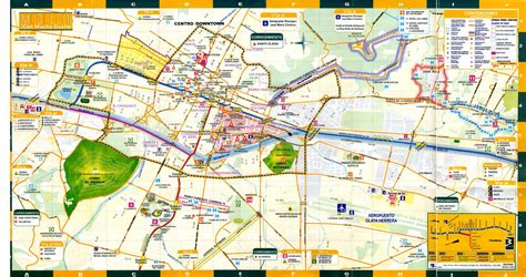 medellin map large medellin maps for free and print high