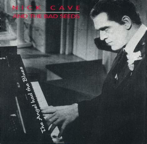 boat song nick cave from the archives nick cave and the bad seeds