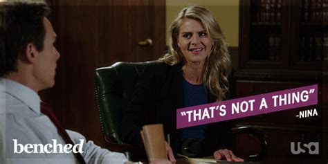 eliza coupe benched benched gif find share on giphy