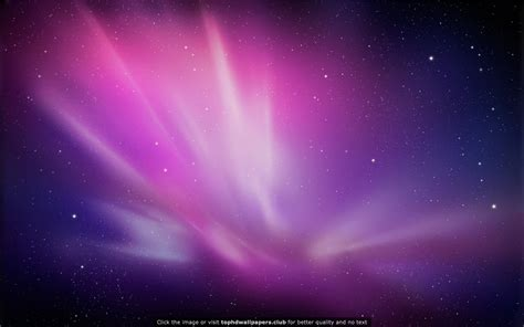 A Galaxy Of Cool apple galaxy cool backgrounds 1321 hd wallpapers site