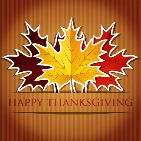 happy thanksgiving imagespictures clip arts