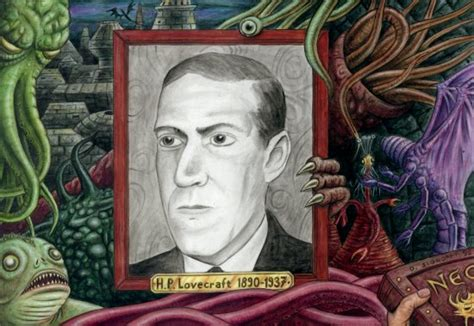 2290028533 h p lovecraft contre le howard phillips lovecraft