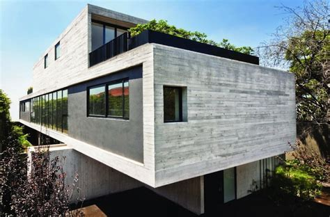 concrete block houses cinder block house google search beautiful homes