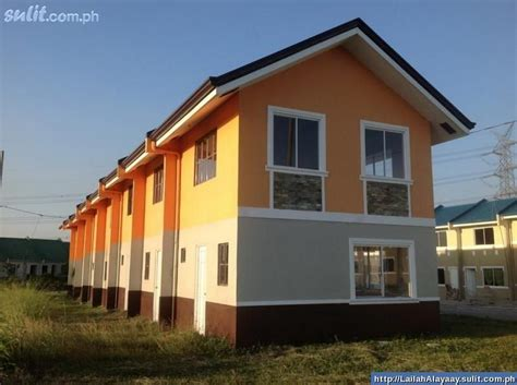 Pag Ibig Housing Loan Bulacan Area 28 Images Pag Ibig Townhouse Rent To Own Autos