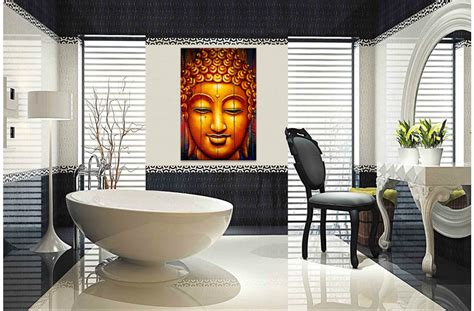 buddha living room buddha paintings for living room www imgkid the image kid has it