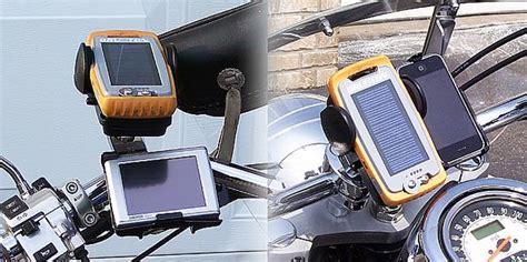 Panel Surya Mini Charger Panel Surya Untuk Motor Spesifikasi Dan