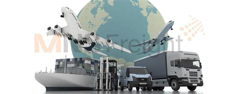mns freight provides freight forwarding services in sheffield