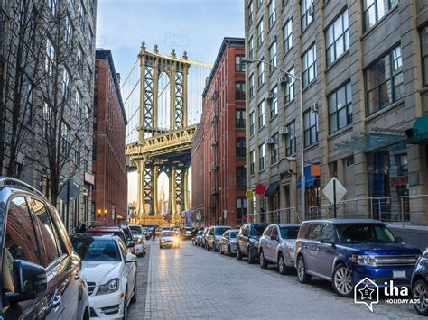 appartamenti affitto new york manhattan privati vacanze affitti iha privati