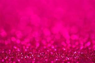 what colors make pink pink the color that will change your merriam webster