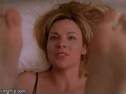 woman with short hair masterbating samantha jones gif find share on giphy