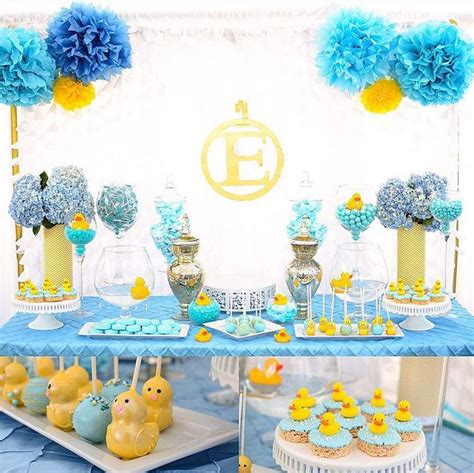 rubber ducky baby shower baby shower ideas themes games best 25 ducky baby showers ideas on pinterest baby