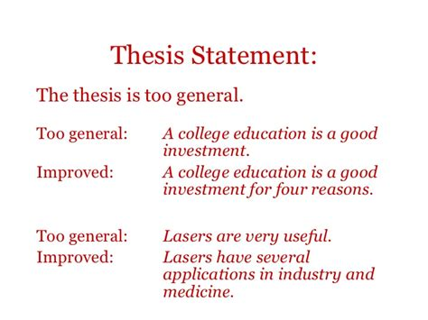 thesis statement generator for a research paper thesis statement thesis generator 104