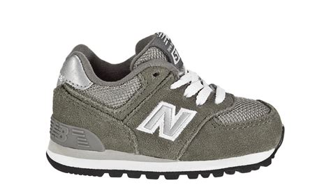 new balance baby shoes 574 new balance 574 classic infant new balance