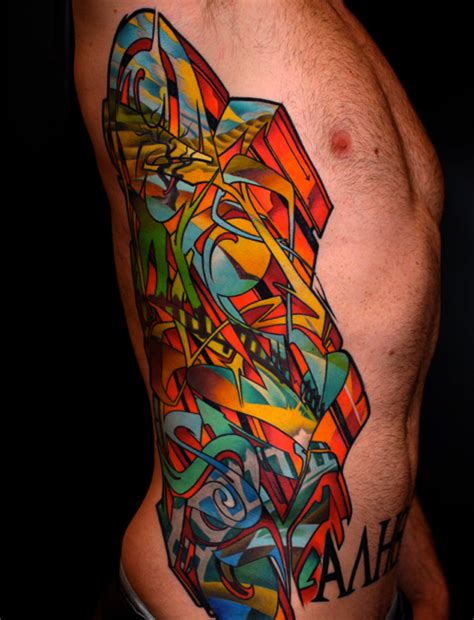 graffiti tattoos designs ideas and meaning tattoos for you