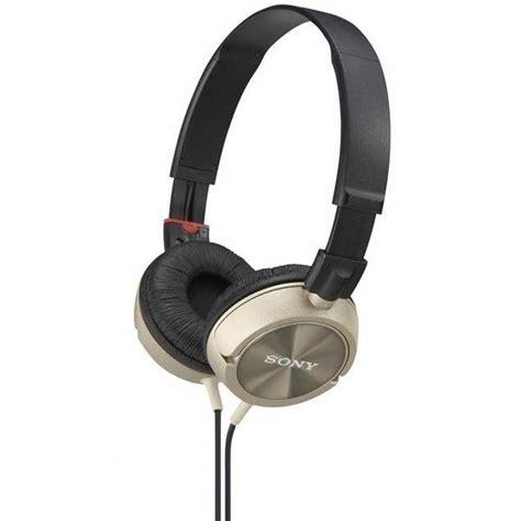 Headphone Sony Zx300 best sony mdr zx300 headphones prices in australia getprice