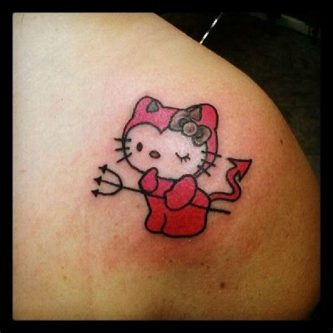 tattoo fail hello kitty 1000 images about tattoos on pinterest sloth tattoo