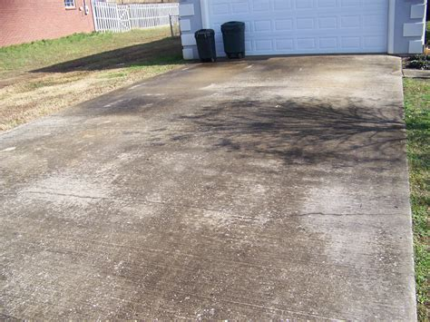 Cleaning Cement Patio by Jpatnorman77 Pressure Washing Mississippi