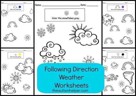 weather pattern activities 51 best weather images on pinterest clouds school and