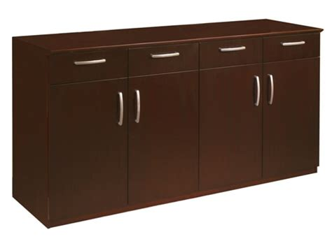 what to consider when buying office storage cabinets