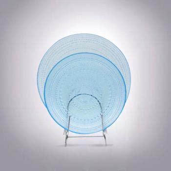 colored glass dinnerware china colored glass dinnerware wholesaler wholesale bulk