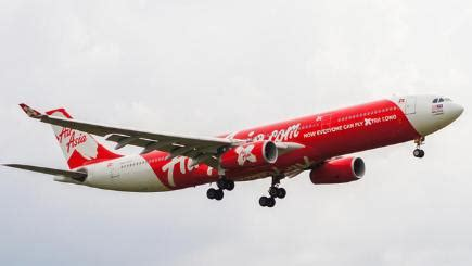airasia flight to malaysia lands in melbourne as pilot airasia x flight bound for malaysia lands in melbourne due