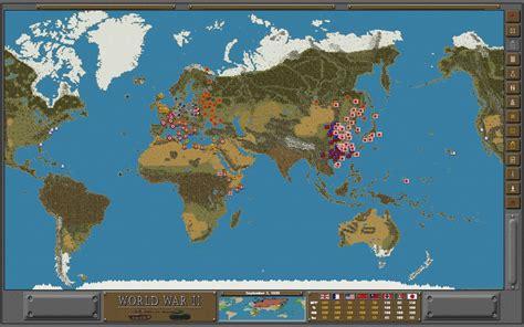 map world at war artificiai intelligence in sc2 s assault on communism