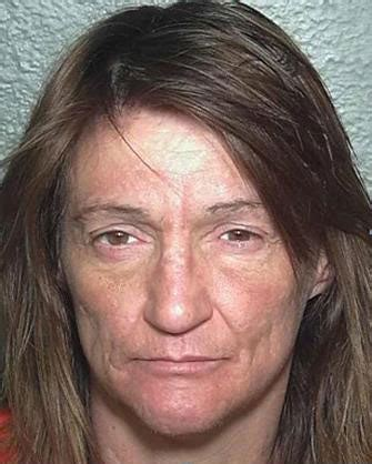 44 year old women rock springs woman wanted for alleged exploitation of a