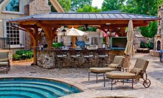 Kitchen Backyard Design Outdoor Beautiful Garden Design Ideas Amazing Backyard Landscaping Gardening Ideas