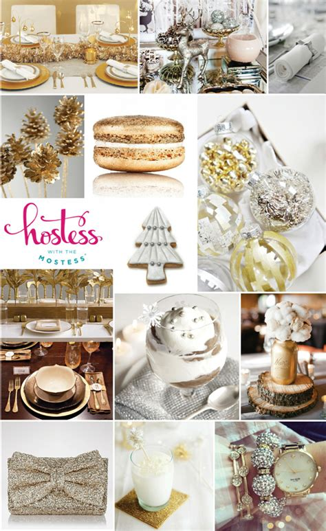party themes gold merry and bright christmas holiday party ideas party