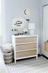 sideboard decorating 99 chic decor for your home fresh