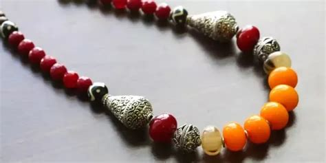 Best Way To Sell Handmade Jewelry - which are the best stores that sell imitation handmade