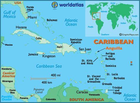 anguilla map anguilla map geography of anguilla map of anguilla worldatlas
