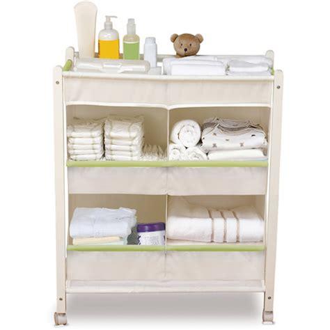Baby Dresser Organizer by Baby Dresser Organizer Bukit
