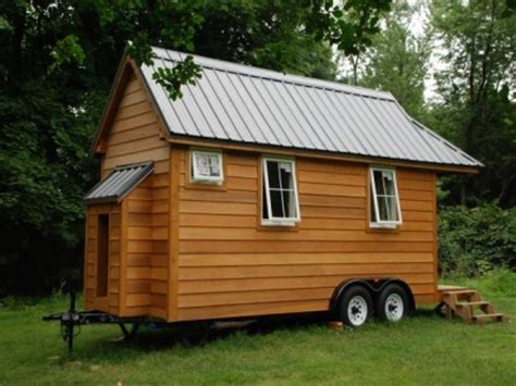 Small Homes For Sale Boise Tiny Houses For Sale Tiny House For Us