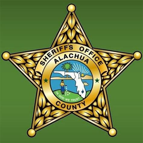 Alachua County Sheriff Office by Kidnapper 4 Year Boy Safe Newstalk Florida