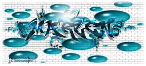 imagenes que digan yuli nombre yuli en graffiti imagui
