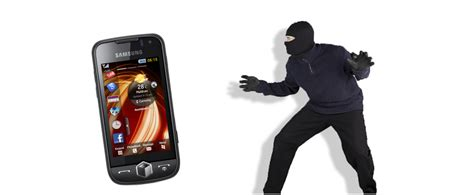 anti theft for mobile top 7 anti theft apps to protect your android mobile