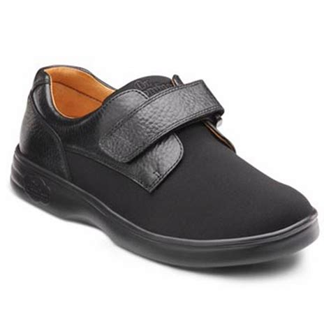 the comfort shoe store dr comfort annie x casual medical diabetic