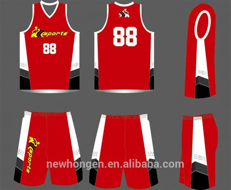 free design jersey basketball china professional custom basketball uniforms camo