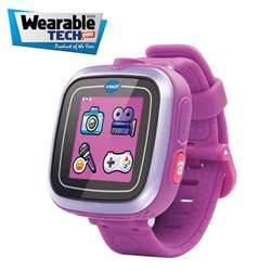 kidizoom smartwatch kidizoom 174 smartwatch violet